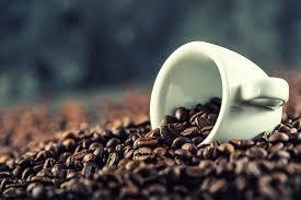 ผงกาแฟสด ยี่ห้อไหนอร่อย