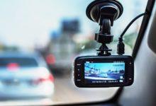 กล้องติดรถยนต์ ยี่ห้อไหนดี