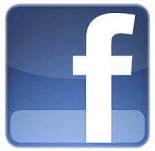 แอ ป พลิ เค ชัน facebook