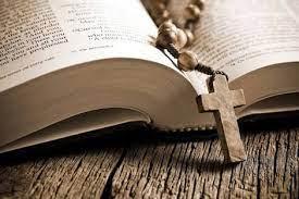 คัมภีร์ไบเบิล