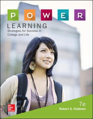 power learning solutions