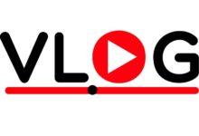 vlog คืออะไร