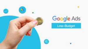 โฆษณา google adwords
