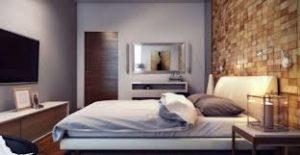 ขนาดเตียง