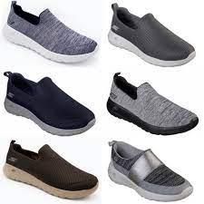รองเท้า skechers