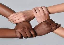 การเหยียดสีผิว