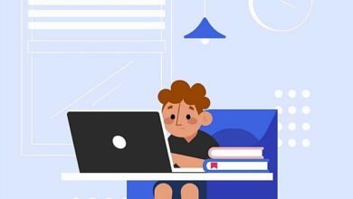 การศึกษาออนไลน์