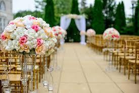 การแต่งงาน