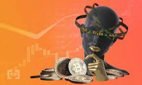 ซื้อ bitcoin ขั้นต่ํา