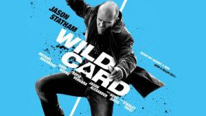ดู wild card